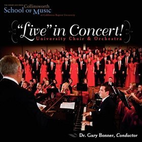 live-in-concert-by-cbu-choir-and-orchestra