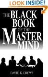 The Black Book of the Master Mind (revised)
