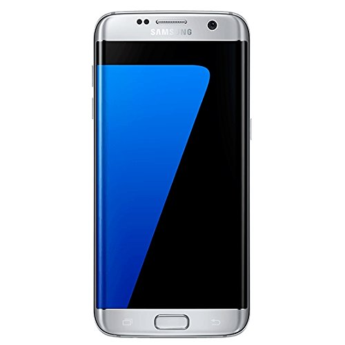 samsung-galaxy-s7-edge-sm-g935f-factory-unlocked-smartphone-retail-packaging-titanium-silver