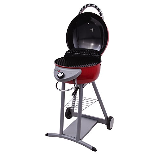 Best Electric Grills Outdoor ~ Char broil patio bistro tru infrared electric