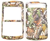 Samsung Intrepid Ace 2 i350 Hunter Camo, Camouflage, Wild Life Jungle Real Tree, Green Leaves Hard Plastic Case, hard Cover, Protector