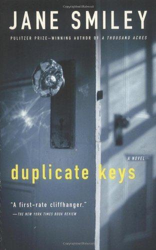 Duplicate Keys PDF
