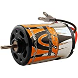 AxialAX24007 55T Electric Motor
