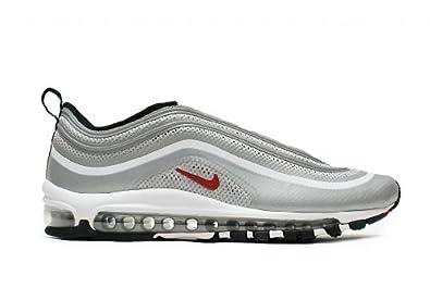 Nike Air Max 97 Buy Online Uk
