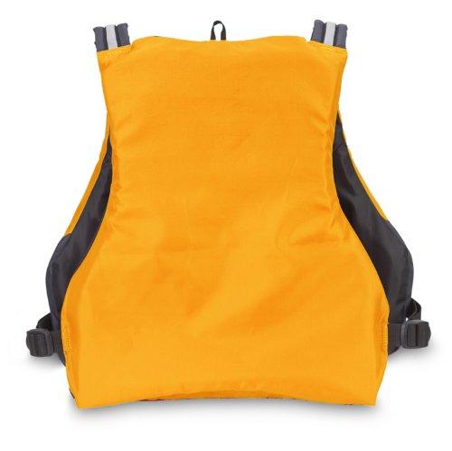 MTI-Adventurewear-Journey-PFD-Life-Jacket-Mango-LargeX-Large
