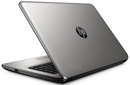 HP 14-ar001TU Portable (5th Gen Intel...