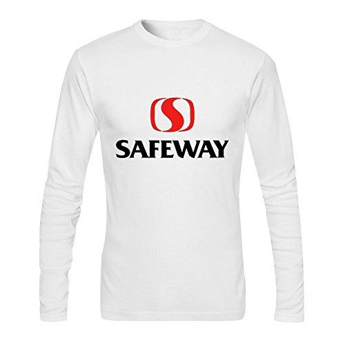sluggish-min-fuli-lin-mens-diy-vintage-safeway-logo-long-sleeve-t-shirt