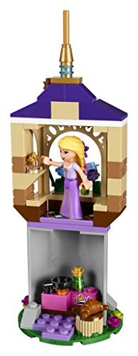 LEGO-Disney-Princess-41065-Rapunzels-Best-Day-Ever-Building-Kit-145-Piece