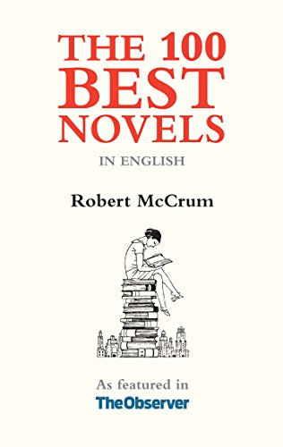 100 Best Novels, The