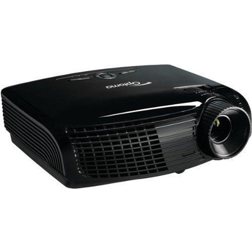Optoma TX631-3D XGA, 3500 Lumen, 10000:1, 3D Multimedia Projector