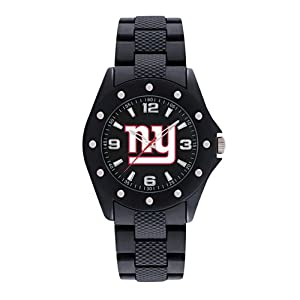 Brand New BREAKAWAY NEW YORK GIANTS by Things for You