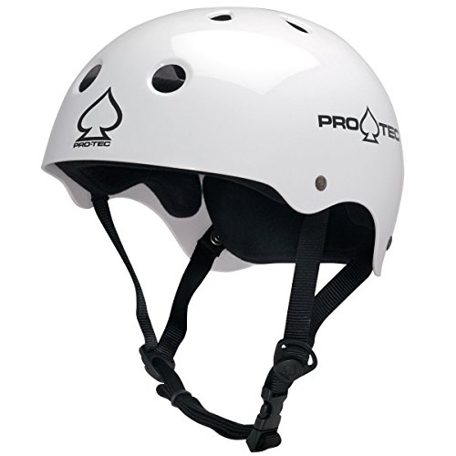 pro-tec-classic-helmet-gloss-white-small