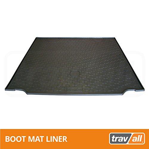bmw-5-series-m5-touring-estate-rubber-boot-mat-liner-2010-current-original-travallr-liner-tbm1064