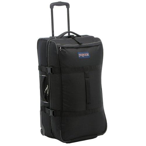 jansport-rollreisetasche-footlocker-30-76-cm-schwarz