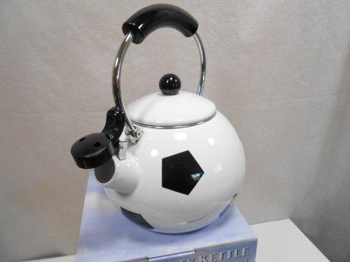 Novelty Tea Kettles ~ Unique tea kettles shopswell