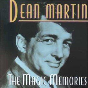 DEAN MARTIN - That