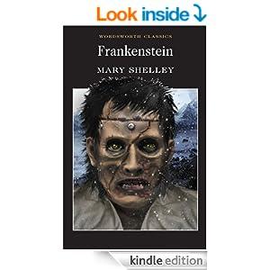 Carabine, Dr. Siv Jansson. Literature & Fiction Kindle eBooks @ Amazon