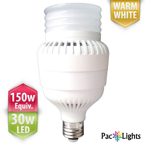 30 Watt Led Equivalent