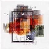「美の巨人たち」音楽集