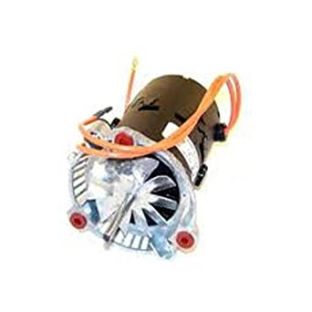 B00FAU5ZEG furthermore B00FBE1MDE additionally B00FA73NCU likewise Products additionally Shop Html. on furnace draft inducer exhaust vent venter motor oem replacement