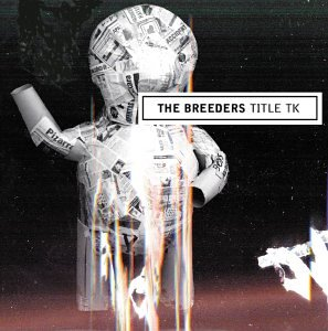 The Breeders - Huffer Lyrics - Zortam Music