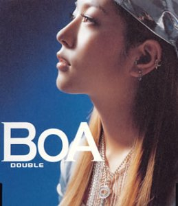 Boa - double - Zortam Music