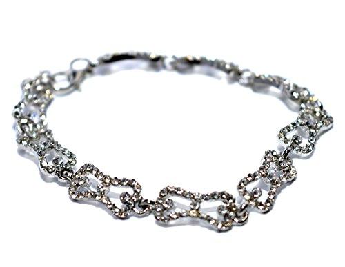 beaux-bijoux-vampire-diaries-originals-bracelet-caroline-forbes