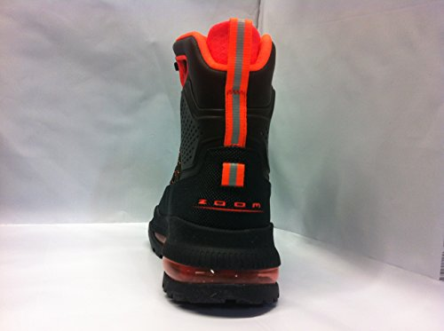 best loved 758b2 85f8d pictures of NIKE ZOOM SUPERDOME ACG SUPER BOOT MENS BOOTS BAROQUE  BROWN BLACK 654886-
