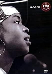 Lauryn Hill - MTV Unplugged No. 2