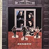 Benefit ~ Jethro Tull