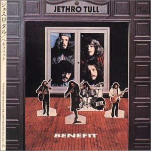 Benefit [Ltd.Papersleeves]