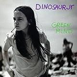 Green Mind