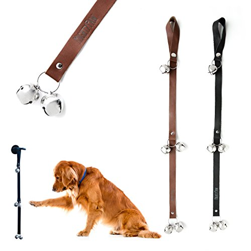 Top 5 Best Doorbell For Dogs For Sale 2016 Product Boomsbeat