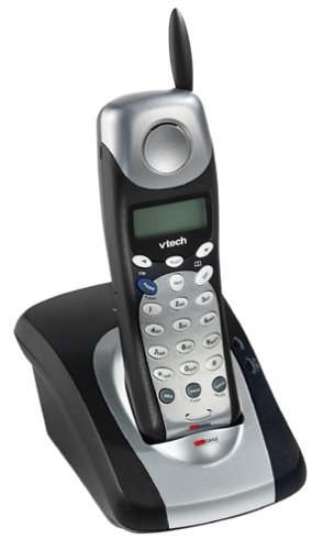 V-Tech t2426 2.4 GHz Cordless Telephone with Caller ID