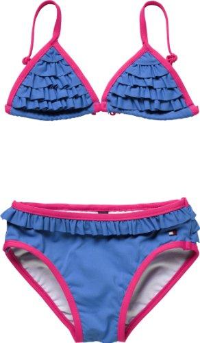Tommy Hilfiger Girls Bikini