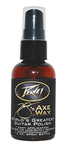 peavey-hps-axe-wax-plus-guitar-polish-and-scratch-remover