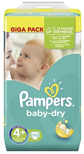 pampers-baby-dry-taille-4-maxi-plus-9-20-kg-giga-pack-112-pieces