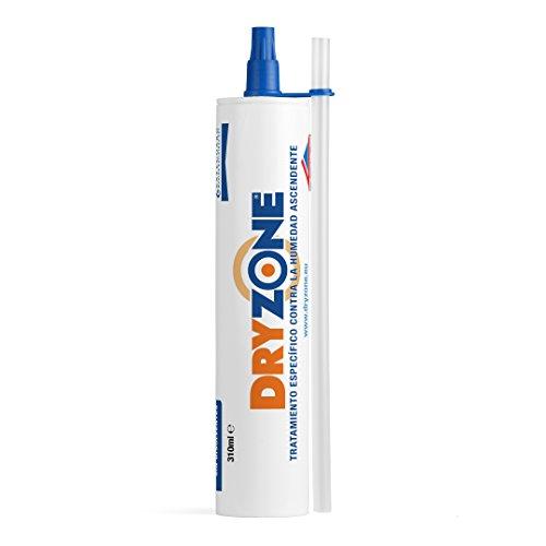 dryzone-crema-contra-la-humedad-310ml-crema-de-inyeccion-contra-la-humedad-para-tratamiento-de-la-hu