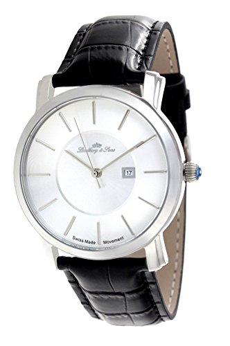 lindberg-sons-lssm80-reloj-para-hombre-de-cuarzo-con-correa-de-cuero-color-negro
