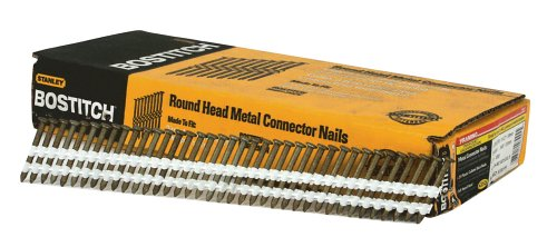 bostitch-rh-mc14815g-s-thickcoat-round-head-1-1-2-inch-by-148-inch-by-21-degree-plastic-collated-met