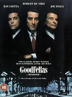 Goodfellas [1990] [DVD]
