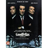 Goodfellas [1990] [DVD]by Robert De Niro