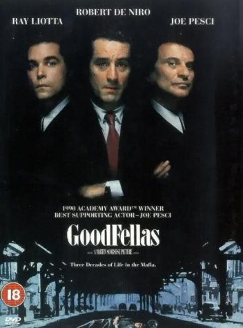 goodfellas-1990-dvd