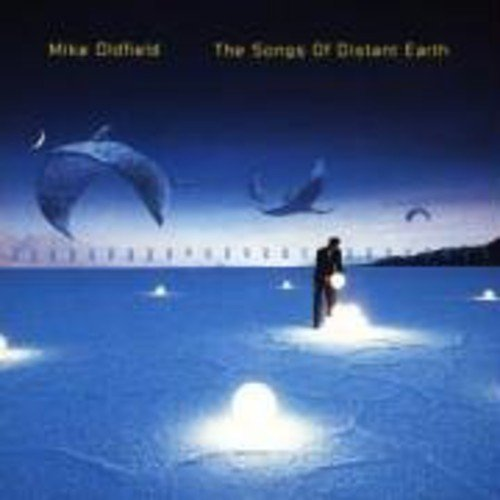 Mike Oldfield - 100 Hits Enigmatic Hits, Volume 2 - Zortam Music