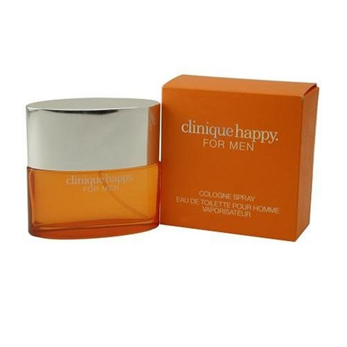 happy-by-clinique-for-men-cologne-spray-17-oz