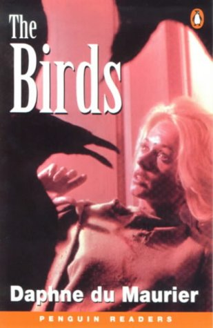 daphne du maurier the birds analysis essay