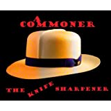 A Commoner