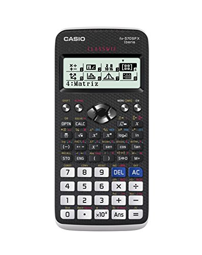 casio-fx-570sp-x-classwiz-iberia-calculatrice-scientifique-111-x-77-x-1655-mm-noir-blanc