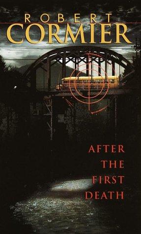Image for After the First Death (Laurel Leaf Books)