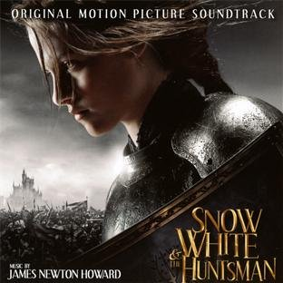 James Newton Howard - Snow White And The Huntsman [Soundtrack] - Zortam Music